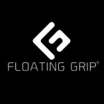 FLOATING GRIP